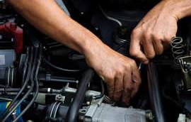 engine-repairs-270