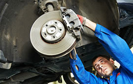 brake-repairs-270