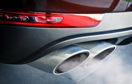 emission-repairs-270